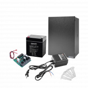 Rt1640elkpl4 Epcom Powerline Kit Con Fuente ELK Pr