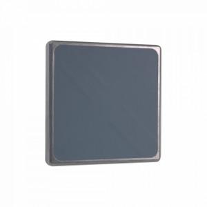 S9026xrrn Laird ANTENA RFID DE METAL FREC. 902-92
