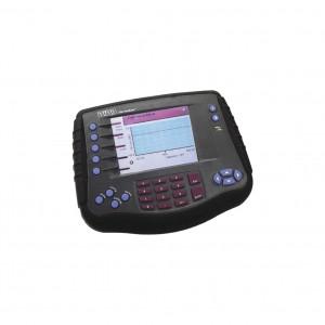 Sa6000xt Bird Technologies Analizador De Sistemas De Antena 25-6
