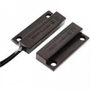 SEC1180009 Seco Larm Seco Larm SM205QBR - Contacto
