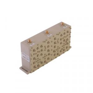 Sg1850193045 Epcom Duplexer 1850-1895/1930-1975 MH