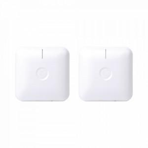 Skitcnpilotsc Cambium Networks Starter Kit Wi-Fi E