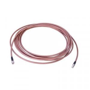 Ssma142smah600 Epcom Industrial Cable RG-142. Cone