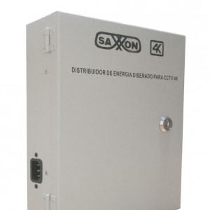 SXN2280002 SAXXON SAXXON PSU1220D16H- Fuente de po