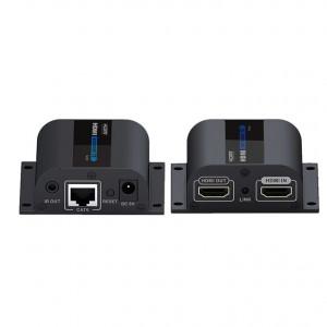 SXN446002 SAXXON SAXXON LKV372PRO- Kit extensor de
