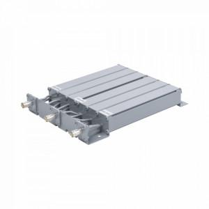Sys45332p Epcom Industrial Duplexer SYSCOM En UHF