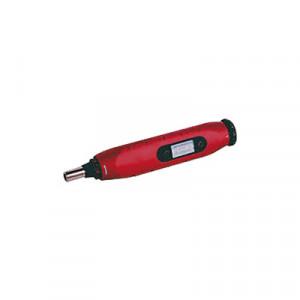 SYS6107A Urrea Destornillador de torque 1/4 5-40