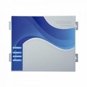Sysngv2 Yonusa Energizador Con Tecnologia SMT De 1