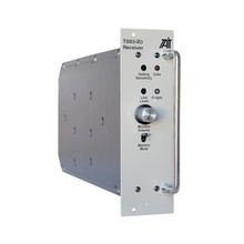 T88520 Tait Receptor TAIT 850-960 Mhz Serie I. T885-20
