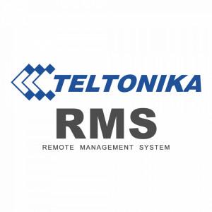 Teltonikarms Teltonika Licencia RMS Teltonika Rem