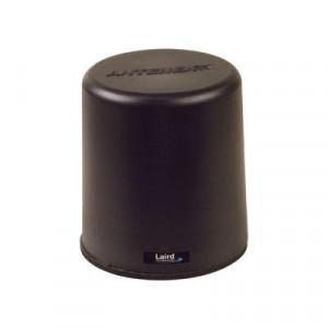 Trabt1560 Laird Antena Movil VHF Para Transito Pe
