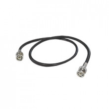 Ttmcoax22m Epcom Industrial Cable Micro-Coaxial Ar