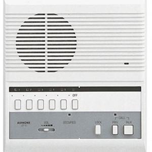 TVB151002 PARKTRON PARKTRON SAX5INT - Intercomunic