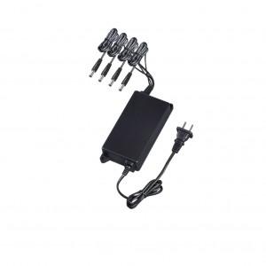 TVN083047 DAHUA DAHUA PFM322 - Transformador de vo