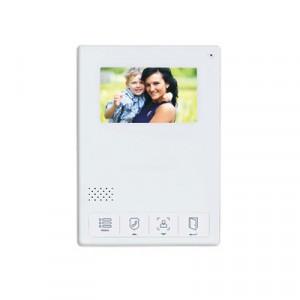 TVPRO400MW Accesspro Monitor Adicional / Pantalla