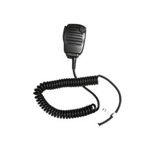 Tx302nm06 Txpro Microfono-bocina Pequeno Y Ligero