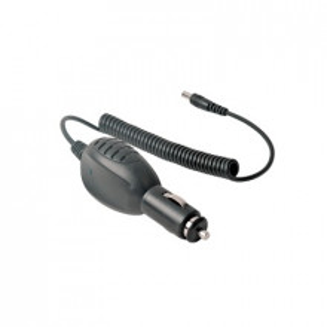Txm243 Txpro Adaptador De Encendedor De Cigarrillo