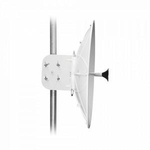 Txpd34af11 Txpro Antena Direccional Para AF11 Dob