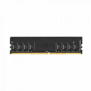U18gb Hikvision Modulo De Memoria RAM 8 GB / 2666