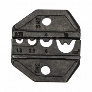 VDV205044 Klein Tools Matriz Ponchadora para Termi
