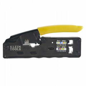 Vdv226107 Klein Tools Ponchadora/pelacables/cortac