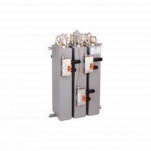 W645724c Emr Corporation Combinador 148-174 MHz P