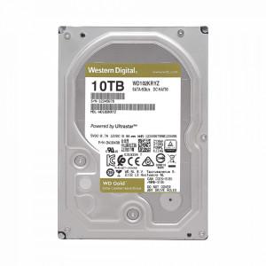 Wd102kryz Western Digital wd Disco Duro WD 10TB