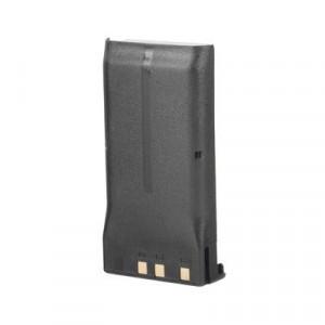 Wknb17mh Wampw Bateria Ni-MH 2150 MAh. Para TK-280/380/290/480/