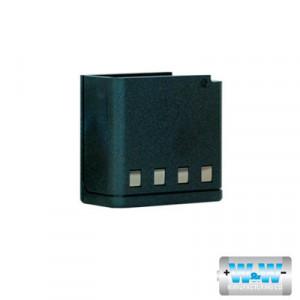 Wntn4822m Wampw Bateria Ni-MH 1800 MAh Para MT1000 Wntn-4822m