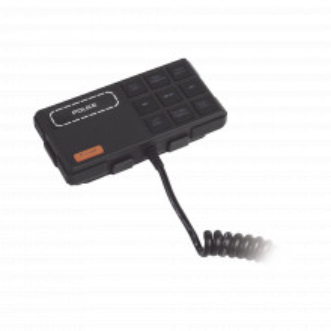Xdkq11 Epcom Industrial Signaling Controlador Para