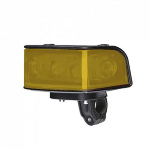 Xlt1705a Epcom Industrial Signaling Luz Frontal Ul