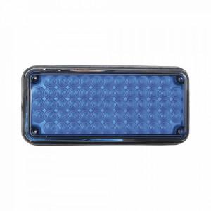 Xlte295b Epcom Industrial Signaling Luz De Adverte