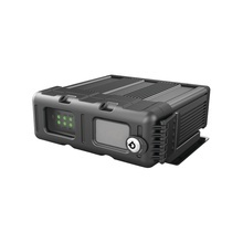 Xmr401ahdv2 Epcom NUBE EPCOMGPS DVR Movil Tribri