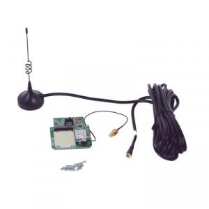 Xmrh4wifi Epcom Modulo WiFi Para XMR EPCOM Permite
