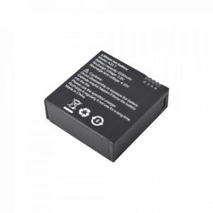 Xmrx5battery Epcom Bateria Compatible Con Body Cam