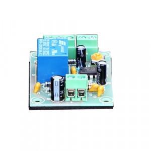 YLI474011 YLI ELECTRONIC ASIA LTD YLI PCB505 -