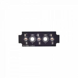 Z0110b Epcom Industrial Signaling Tablilla De Reem