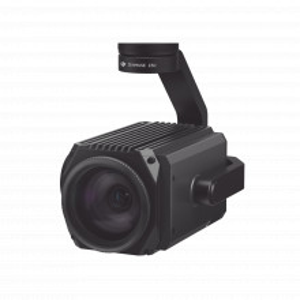 Z30 Dji Payload Zenmuse Z30 Hasta 30x De Zoom Opt