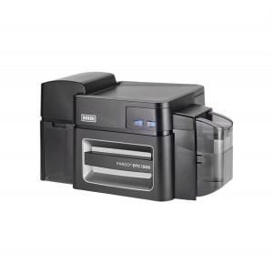 051400 Hid Impresora Profesional De Una Cara DTC15