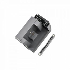 071108840 Cadex Electronics Inc Adaptador De Bater