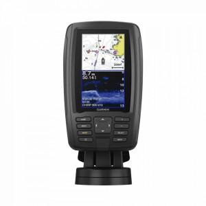 100188401 Garmin EchoMAP Plus 42cv 010-01884-01