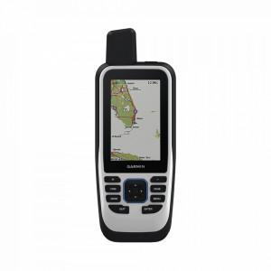 100223500 Garmin GPS Portatil GPSMAP 86s Con Mapa