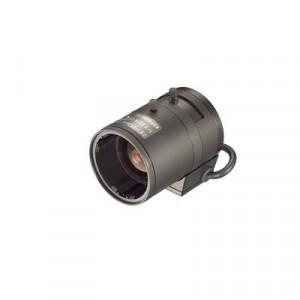 13vg2811asir Tamron Lente Varifocal 2.8-11mm Iris
