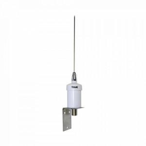 1600hc Tram Browning Antena Marina VHF 6 DB De Ga