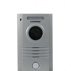 29100 COMMAX COMMAX DRC40K - Frente de calle de a