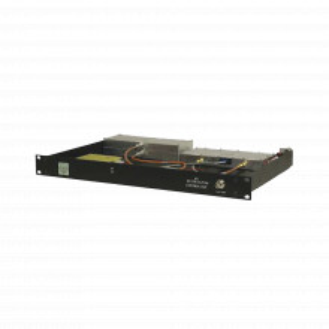 4283j0508n Tx Rx Systems Inc. Multiacoplador TX-RX