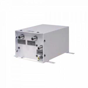 434b83h01t Tx Rx Systems Inc. Amplificador De Punt