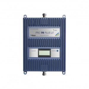 460027g Wilsonpro / Weboost Amplificador De Senal