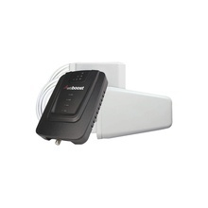 530103 Wilsonpro / Weboost KIT De Amplificador De