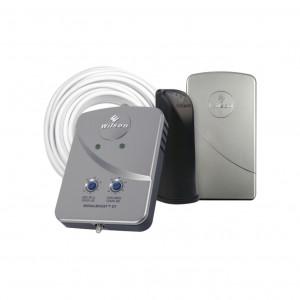 533105 Wilsonpro / Weboost KIT De Amplificador De